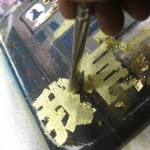Gold Leaf 5_small