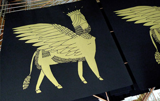 kid-acne-sphynx-1xrun-screenprint