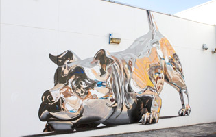 the-raw-project-miami-2014-art-basel-1xrun