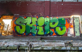 popso-streets-detroit-daily-does