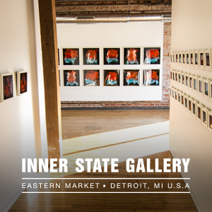 Inner State Gallery