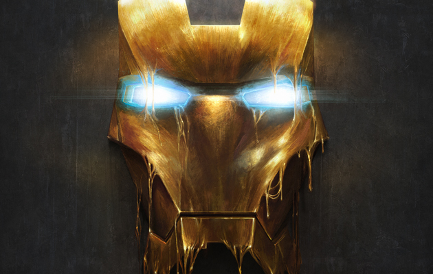 sam-spratt-iron-man-avengers-gilded-18x24-1xrun-blog-th
