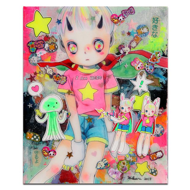 hikari-shimoda-mars-attacks-1xrun-blog-hero