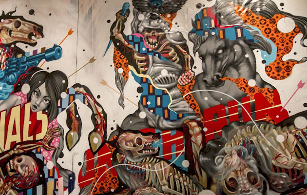 nychos-tristan-featured