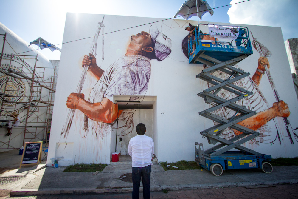 Fintan-Magee_@1xrun_@small__arms_July_22-11