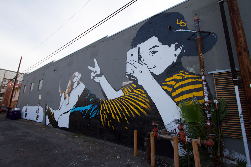 Pow-Wow-Long-Beach-1xrun-final-mural-photos--15