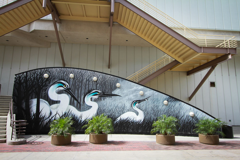 Pow-Wow-Long-Beach-1xrun-final-mural-photos--2