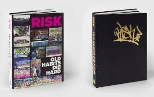 Risk-Old-Habits-Book_cover2featured