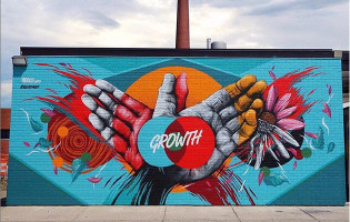 muralsfeatured