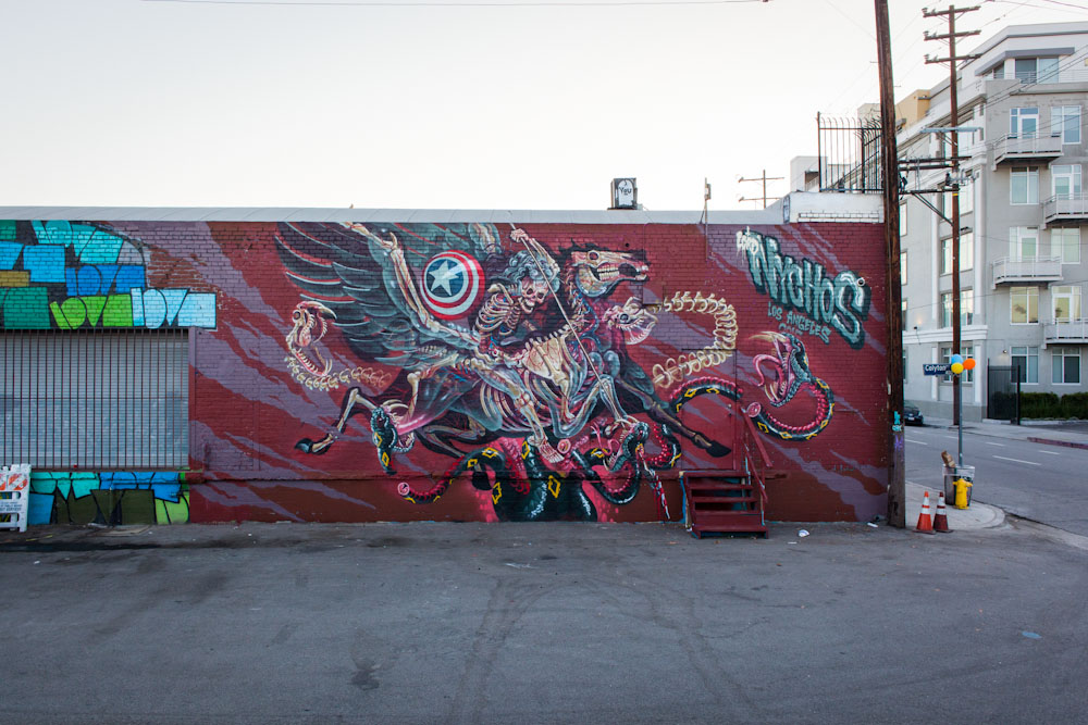 nychos-the-container-yard-la-pow-wow-2015-1