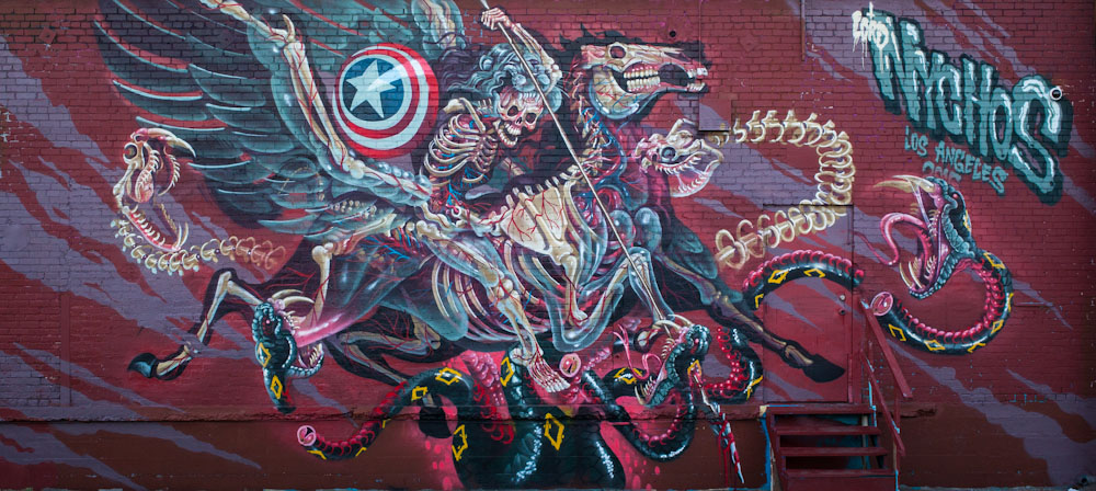 nychos-the-container-yard-la-pow-wow-2015-2