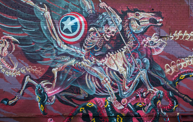 nychos-the-container-yard-la-pow-wow-2015-featured