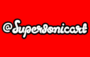 supersonicfeatured