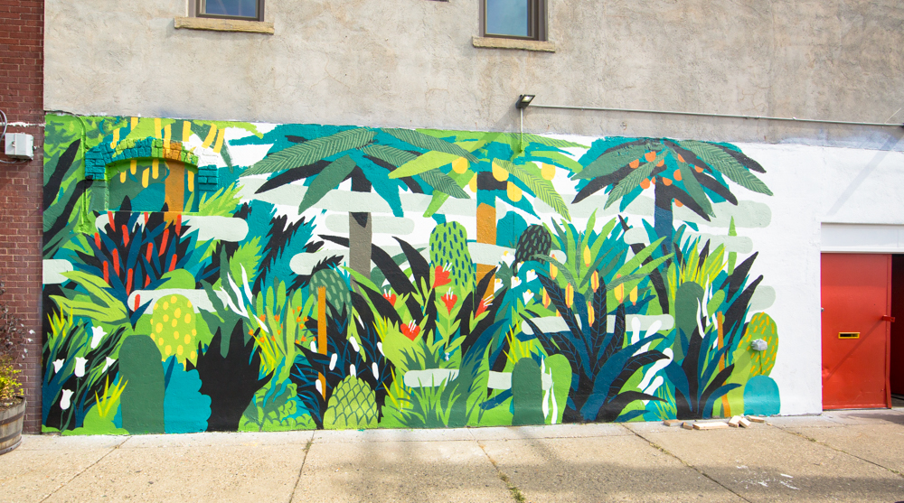 Eugene-Carland--murals-in-the-market-1xrun-photo-by-Pharmacy-co-MITM-68