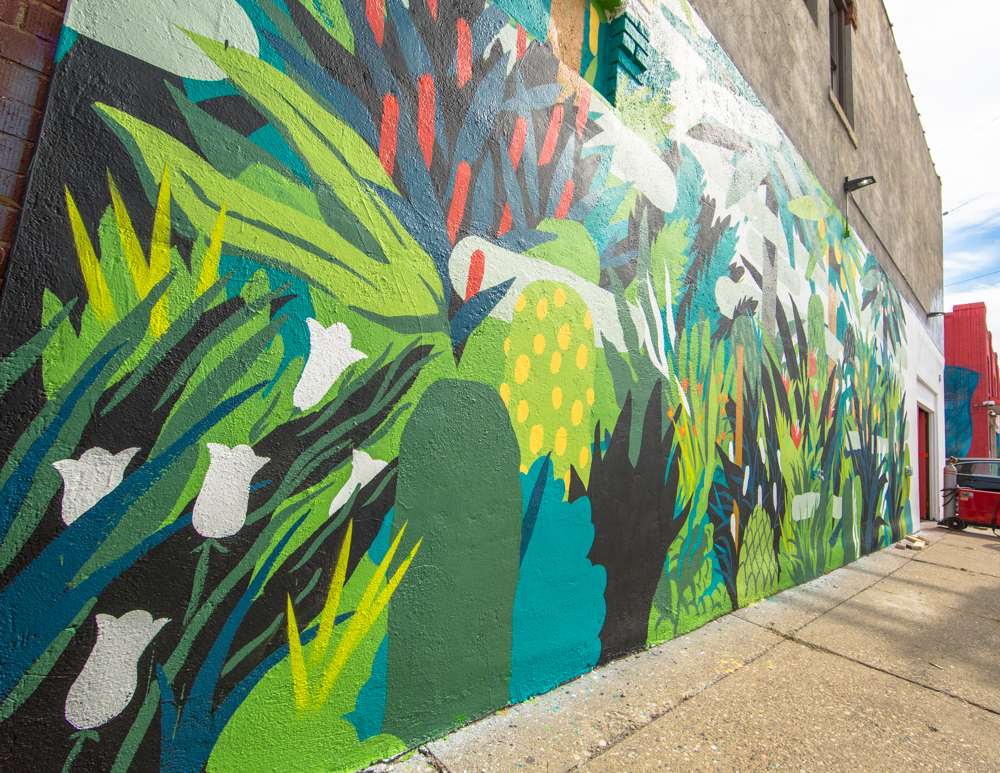 Eugene-Carland--murals-in-the-market-1xrun-photo-by-Pharmacy-co-MITM-69