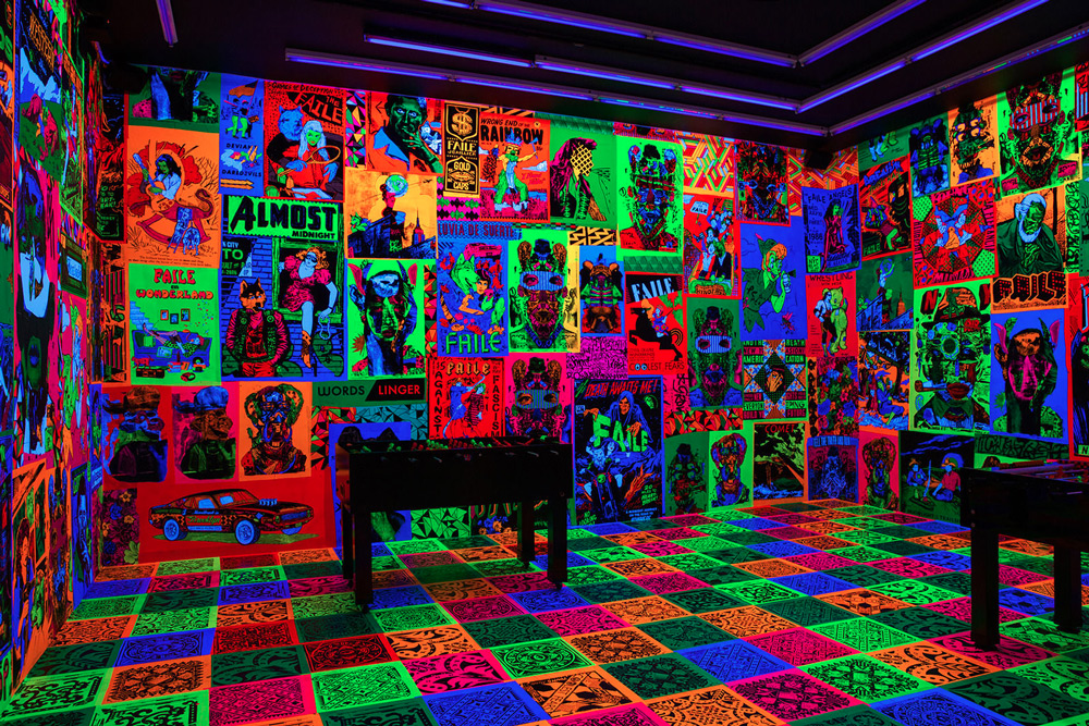 faile-brooklyn-museum-installation-1xrun-09