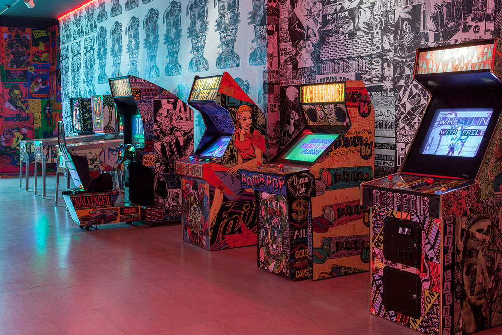faile-brooklyn-museum-installation-1xrun-12