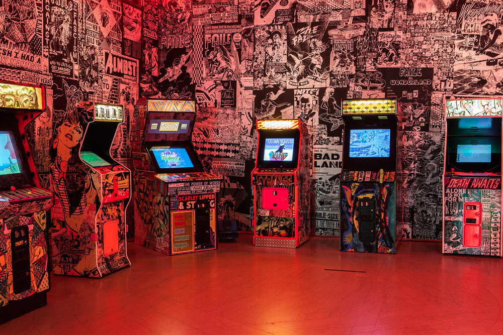 faile-brooklyn-museum-installation-1xrun-15