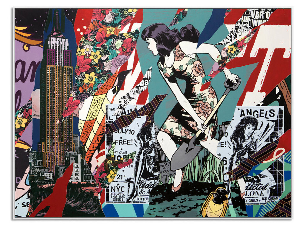 faile-brooklyn-museum-installation-1xrun-17