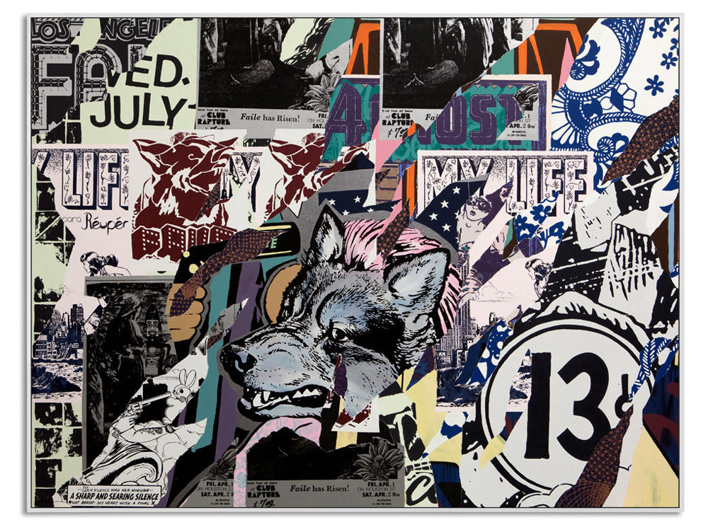 faile-brooklyn-museum-installation-1xrun-18