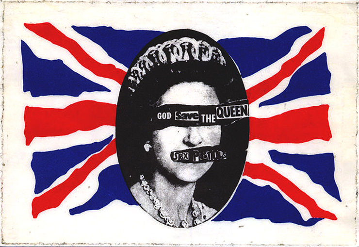 God-Save-Queen-copyright-jamie-reid-sex-pistols