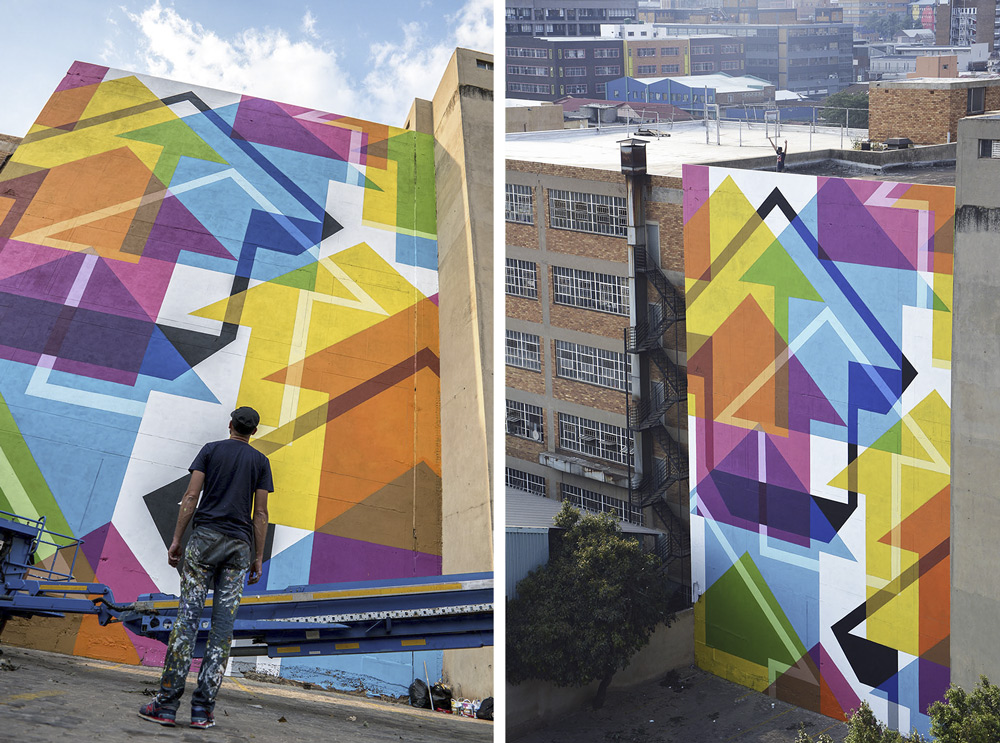 Above_1xrun-johannesburg-wall_02