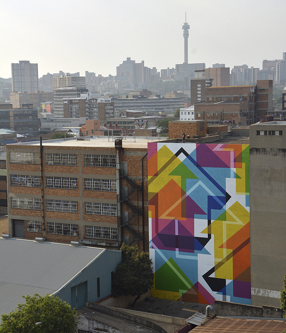 Above_Joburg_Final