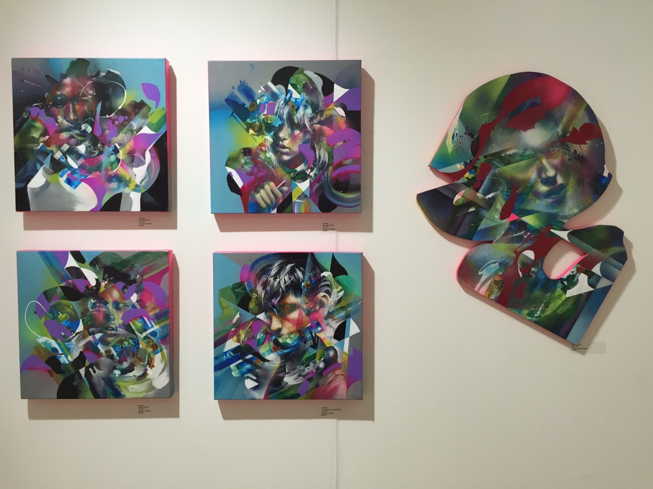 ISG_Scope_Miami_2015_install - 6