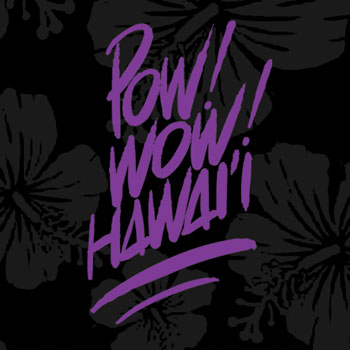 pow-wow-hawaii-2016-1xrun-featured