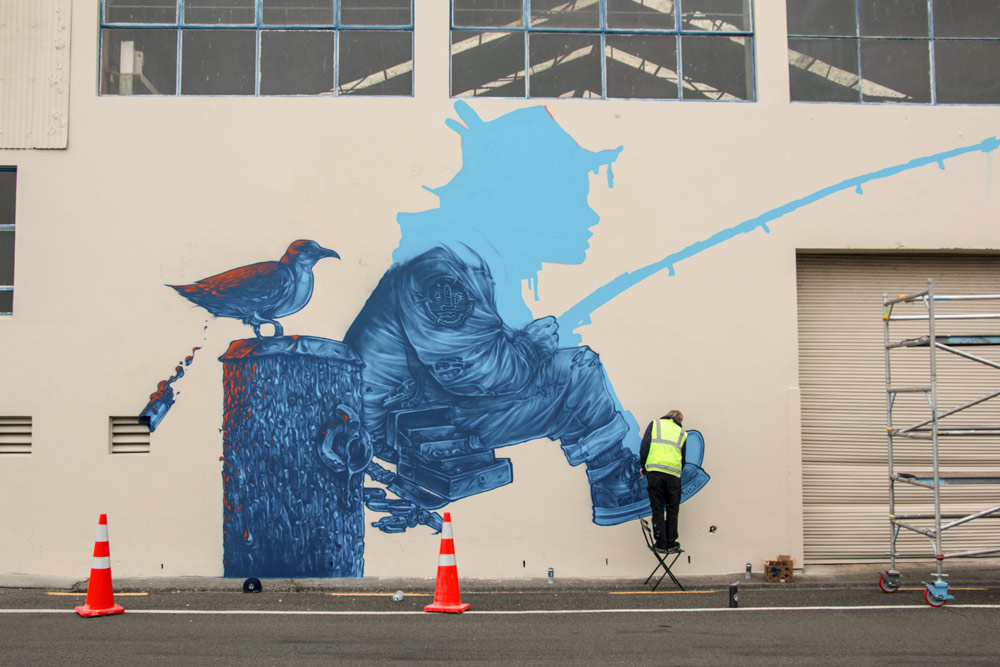 Elliot-Francis-Stewart-WIP--_Day-6_Photo-by-Instagrafite-62