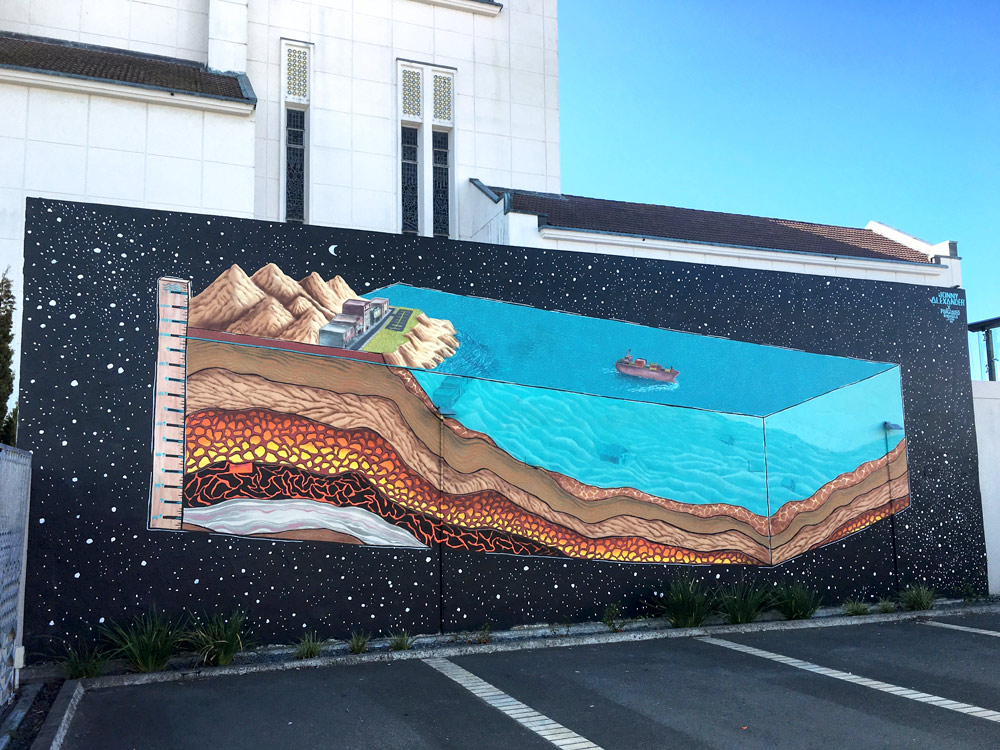 Jonny-Alexander_Seawalls-New-Zealand_Final