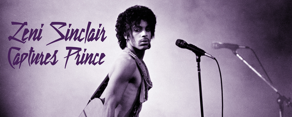 leni-sinclair-prince-purple-rain-1xrun-news-01