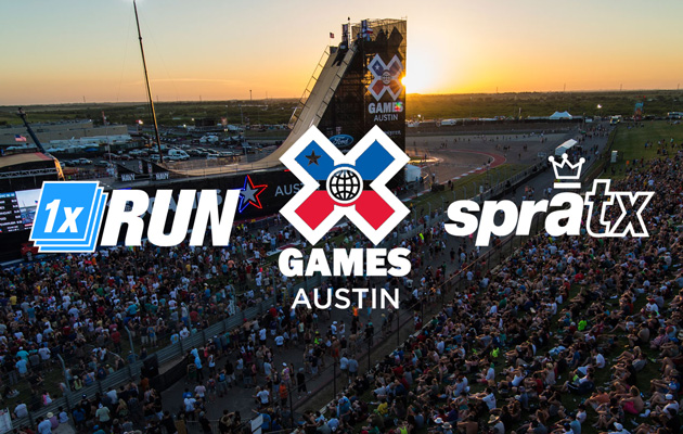 xgames-austin-print-suite-1xrun-news-th