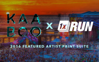 kaaboo-2016-1xrun-parent-news-th