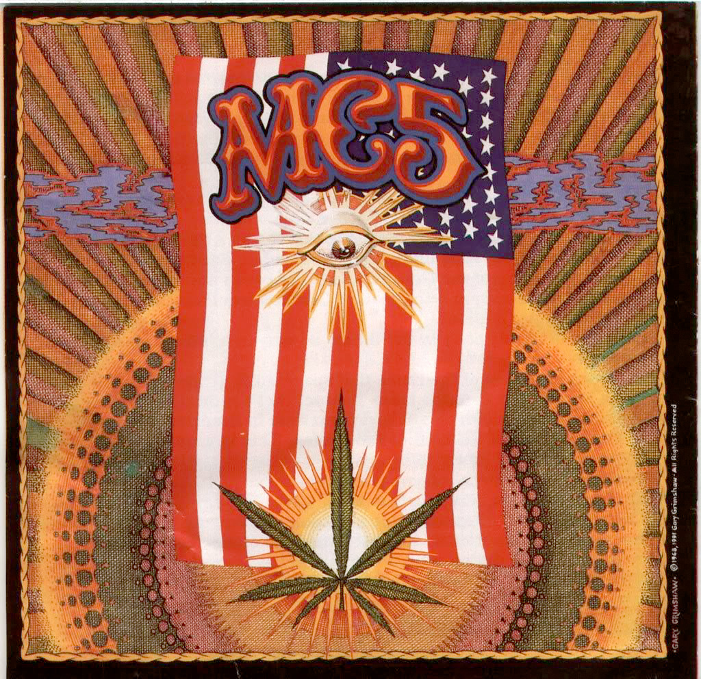 mc5-kick-out-the-jams-gary-grimshaw-cover