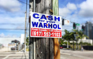 cash-for-your-warhol-call-collect-1xrun-parent-news-th