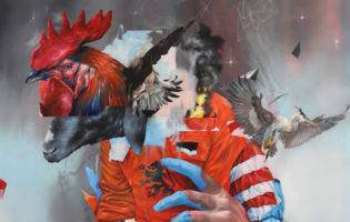 joram-roukes-orange-12x18-1xrun-news-th