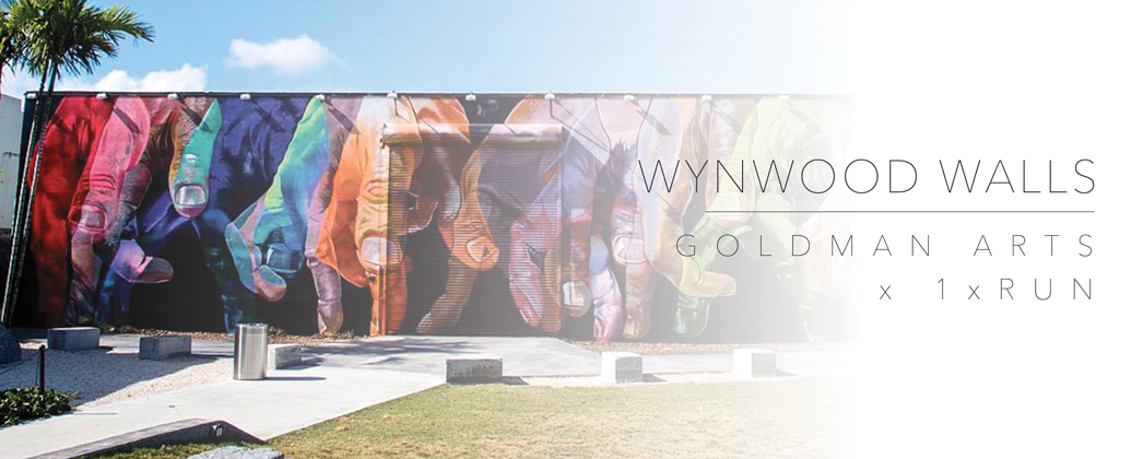 wynwood-walls-printsuite-1xrun-news-slider