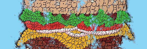1xRUN-Tilt-Hamburger-22x22-Blog