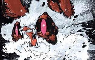 angry-woebots-1xrun-masher