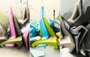 daim-shadow-20x13-1xrun-news-th