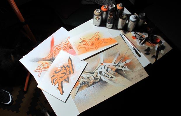 dvate-1xrun-australia-graffiti-artist