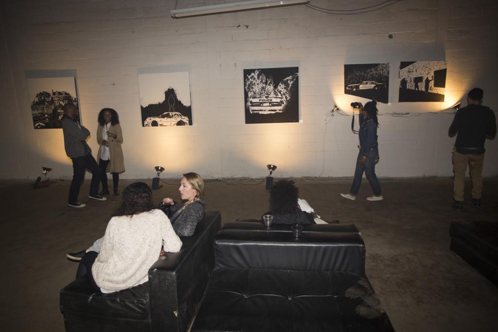 1xRun_RickyPowell_NicNotion_Exhibitions_15