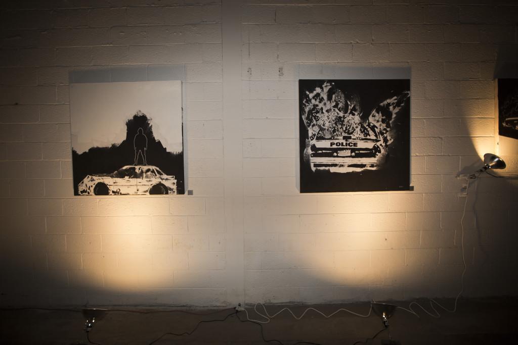 1xRun_RickyPowell_NicNotion_Exhibitions_9