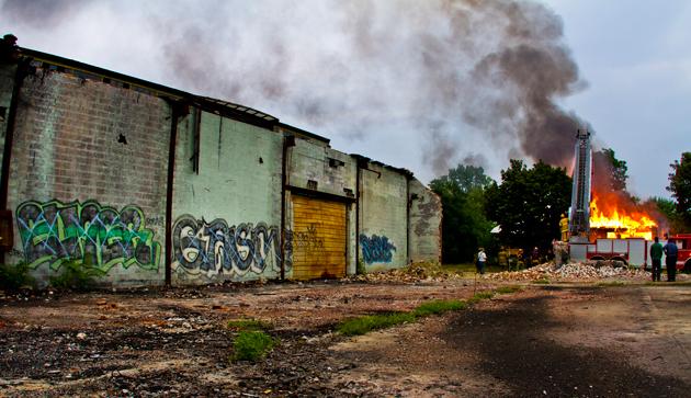 1xRUN_Streets_Graffiti_Feature