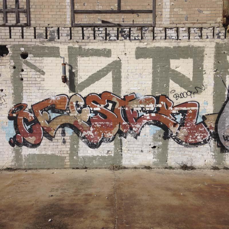1xRun_Features_Iphone_Graffiti-32