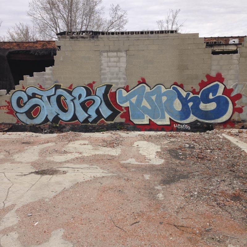 1xRun_Features_Iphone_Graffiti-44