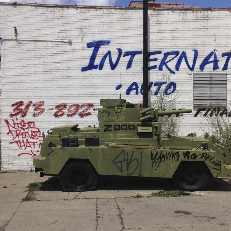 1xRun_Features_Iphone_Graffiti-45