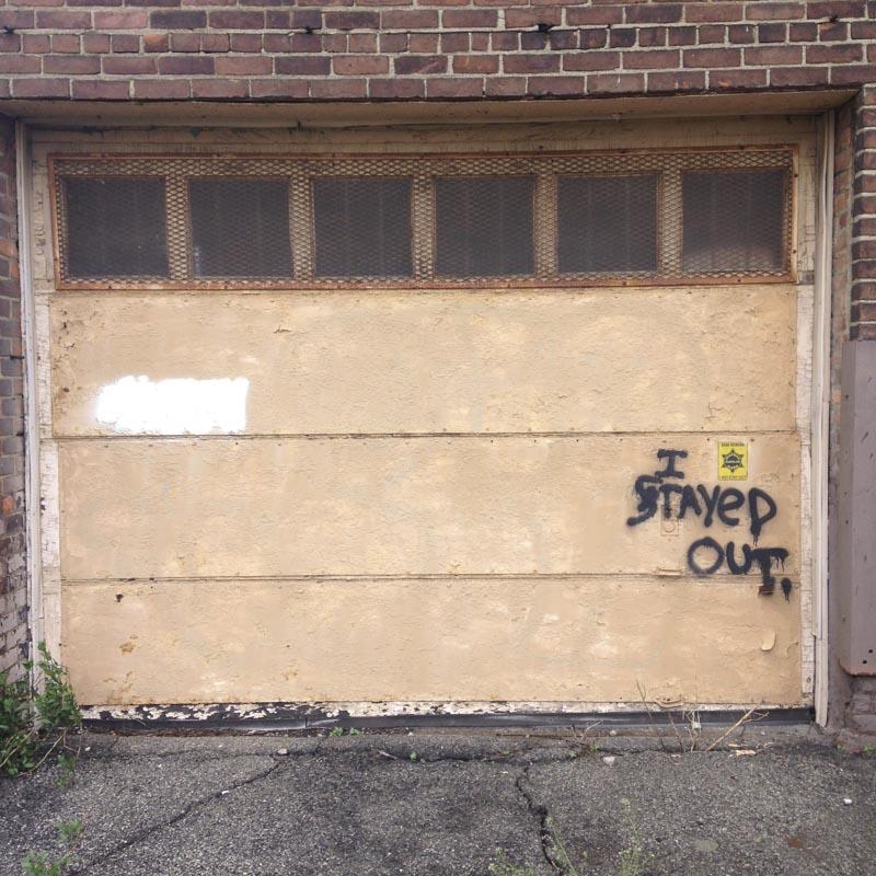 1xRun_Features_Iphone_Graffiti-48