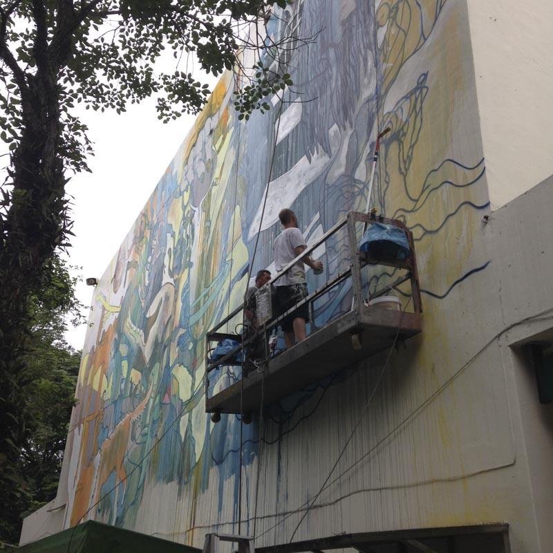 1xRun_Features_Iphone_Graffiti-53